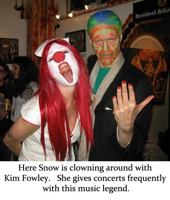 snow_clown2.jpg