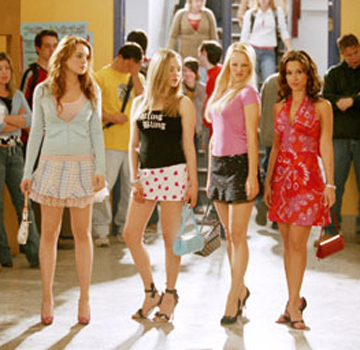 mean-girls-movie-p20.jpg