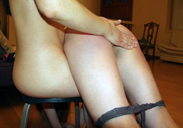 stool1a